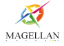 logo magellan group