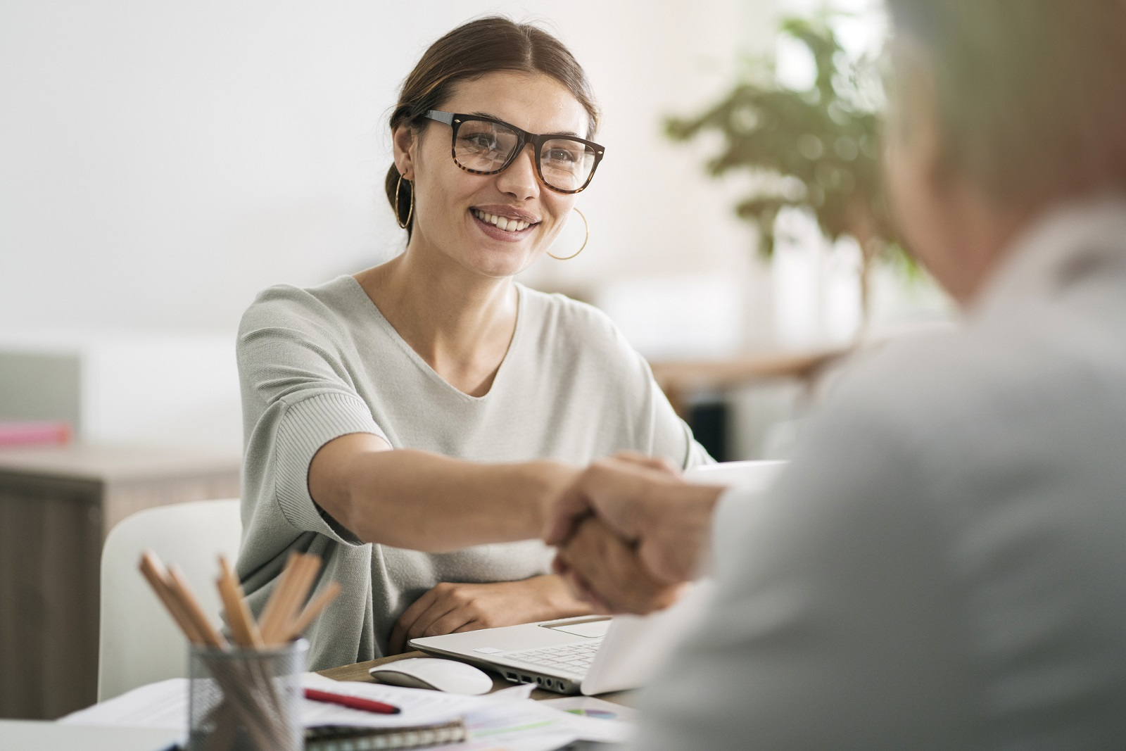 5 korzyści wynikających z zatrudnienia pracownika ze Wschodu