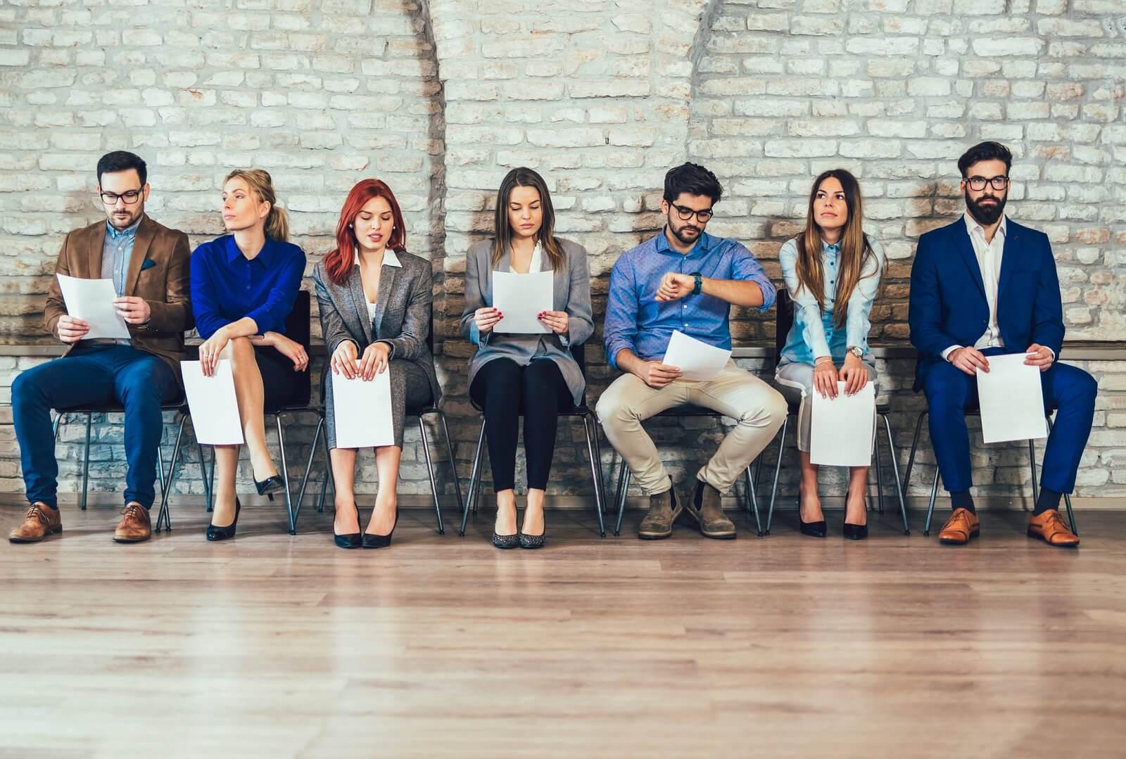 Które nacje najchętniej szukają zatrudnienia w Polsce?